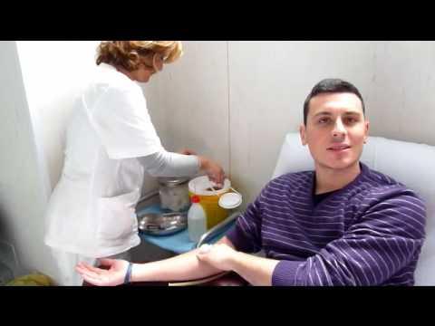 I farmaci per parassiti per pulire di un organismo analoghi a buon mercato