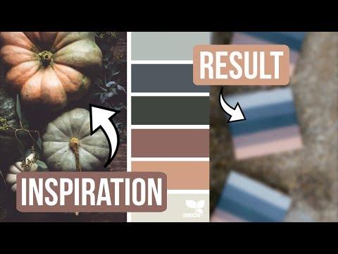 mp4 Design Seeds, download Design Seeds video klip Design Seeds