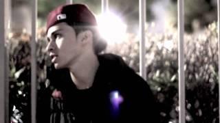 """Jream Andrew - """"Missed Exit"""" Music Video"""