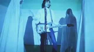 """DON Matsuo """"Mark 1(of love)"""" (Official Music Video)"""