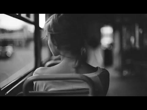 Geschichten von Sexfilmen