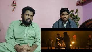 Pakistani's Reaction On Simmba Official Trailer Ranveer Singh,Sara Ali Khan,Sonu Sood Rohit Shetty