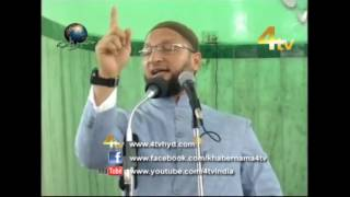 4Tv Khabarnama 09-06-2017   Hyderabad News   Urdu News   4tv News