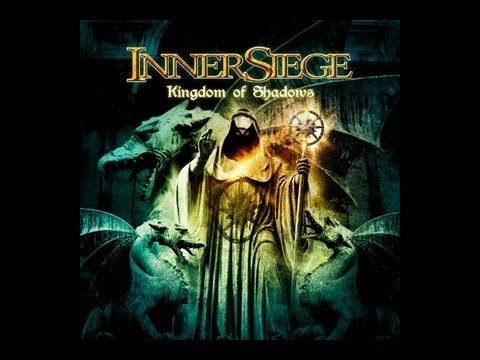 InnerSiege - Dragon Rider