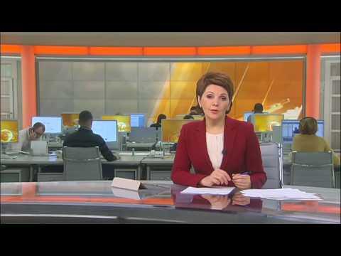 Зміни у працевлаштуванні для украінців у Польщі(Факти ICTV)