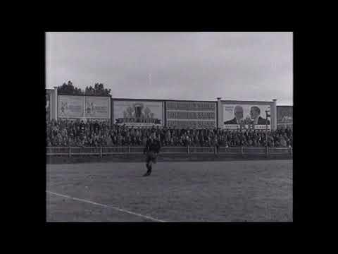 1934 Round 3 v South Sydney (Earl Park)