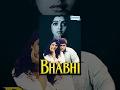 Bhabhi - Hindi Full Movie - Govinda | Juhi Chawla - Bollywood Movie