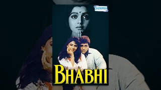 Bhabhi  Hindi Full Movie  Govinda  Juhi Chawla  Bollywood Movie