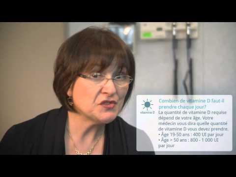 Le psoriasis le traitement piter