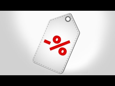Video of Vodafone My Shopping