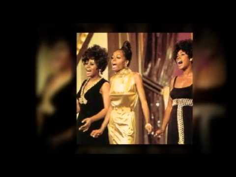 Honey Bee (Keep On Stinging Me) (Song) by Diana Ross and The Supremes