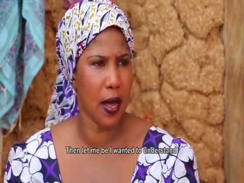 Download Malam Zalimu Sabon Yanka Episode 5 Latest Hausa Film HD Mp4 3GP Video and MP3