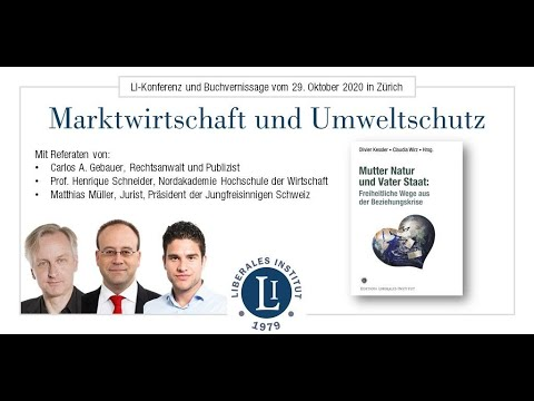 , title : 'LI-Konferenz und Buchvernissage: Marktwirtschaft und Umweltschutz (29.10.2020)'