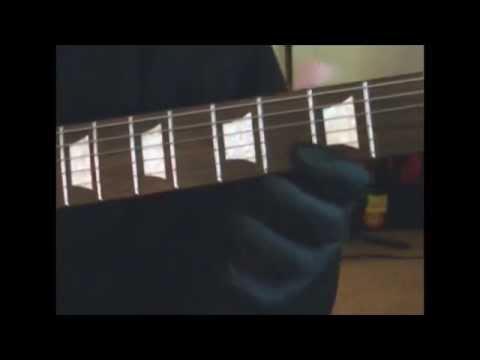Reviewing the original guitar fingers guitar glove