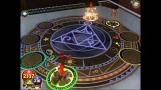 wizard101 fire pet quest - Free video search site - Findclip Net