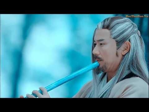 Download Despacito, Attention, Shape of You ★ Đông Tà Hoàng Dược Sư - Master of Flute Mp4 HD Video and MP3