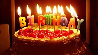 Best Happy Birthday To You | Happy Birthday Songs 2020