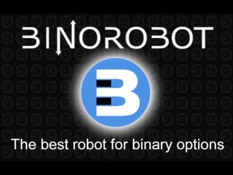 Как торговать на альпари бинарными опционами видео