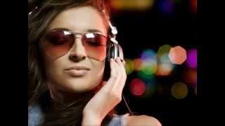 Trance & Dance Mix 2012