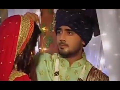 Download Piya Albela Naren Pooja To Get Engaged Once Again Video 3GP