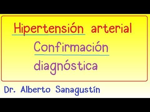 Crisis hipertensivas con síntomas de la menopausia