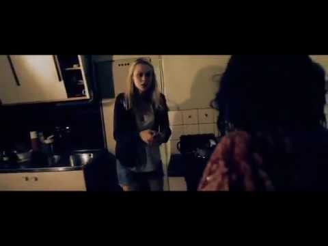 "Wither ""Vittra"" (2012) - Trailer"