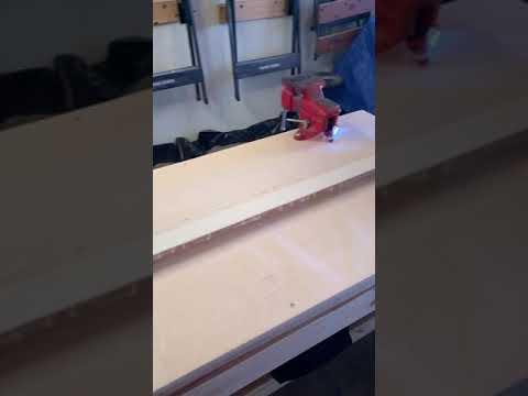 Vrásky na obočí, jak odstranit video