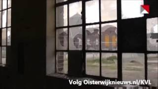 Provincie en gemeente over KVL Oisterwijk