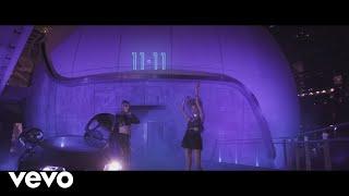 Maluma   No Puedo Olvidarte (Pseudo Video) Ft. Nicky Jam