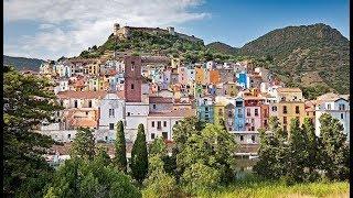 В Италии отдают дома всего за 1 евро, но есть одно условие
