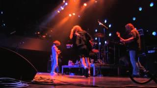 Bonfire - Bad Boy Boogie (AC/DC Tribute)