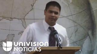 Pastor expresó satisfacción por la masacre de homosexuales