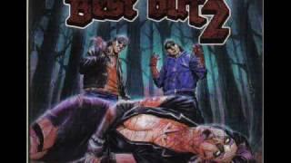 Gast - Sideshow Feat. Noyz Narcos