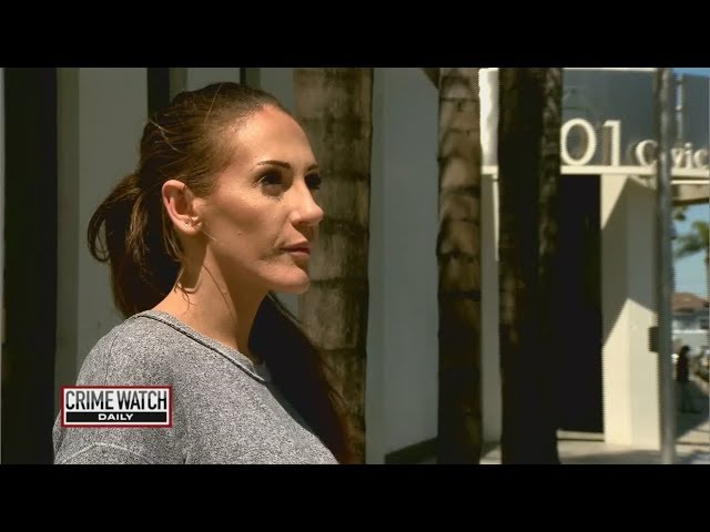 Pt. 1: Surfing Clan Allegedly Tries to Take Hit Out On Family Member's Wife - Crime Watch Daily