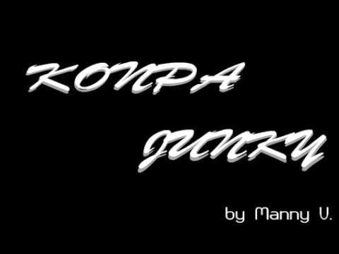 MP3 JALOUX MARVIN TÉLÉCHARGER TROP