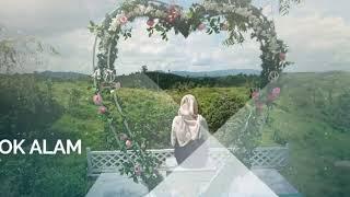 preview picture of video '10 Wisata Kota Bontang yang wajib kamu ketahui di 2018'