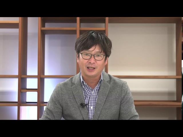 朝日放送テレビ新卒採用2022 人事部長メッセージ