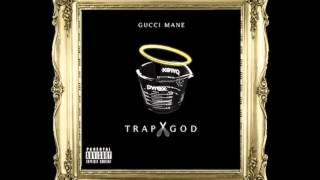 Gucci Mane   El Chapo (BASS BOOSTED)