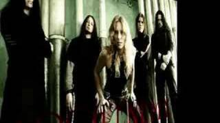 Arch Enemy - Burning Bridges - Silverwing