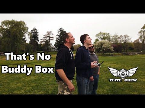the-huggy-box--2019-rewind