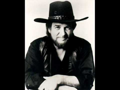 Mammas Don't Let Your Babies Grow Up To Be Cowboys (1978) (Song) by Waylon Jennings and Willie Nelson