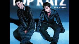 U Krazy Katz (Clock Remix) - Ant & Dec / PJ & Duncan