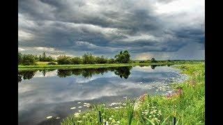 Рыбалка в ярославской области 2020 весна