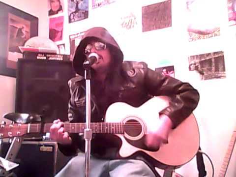 Andrew Parsons-LFF-Wheel's (Cover)