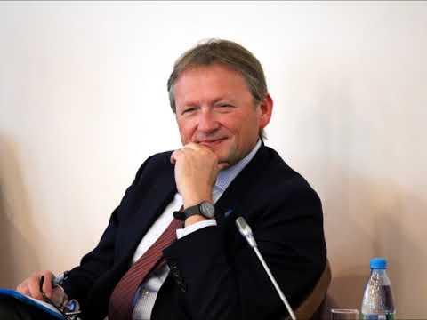 Интервью с Титовым Борисом, Уполномоченный при Президенте РФ по защите прав предпринимателей