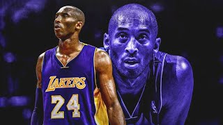 KOBE BRYANT ★ R.I.P ★ SEE YOU AGAIN