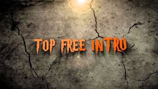 """Top 10 Free """"Intro Template After Effects CS4"""" 2015 No Plugins"""