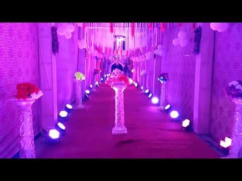 mp4 Wedding Decoration Gallery, download Wedding Decoration Gallery video klip Wedding Decoration Gallery
