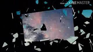 Hati Vs Nyali - Teuku Rizky (Lirik)