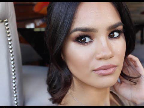 Primed & Poreless Skin Smoothing Face Primer by Too Faced #9